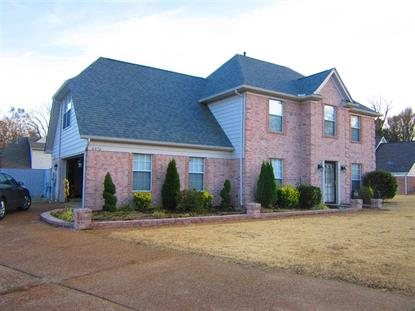 Address not provided Millington, TN MLS# 9941254