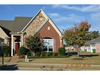 8701 THUNDER RIDGE  Millington, TN MLS# 9941310