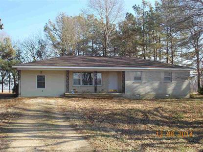3062 Poplar Grove  Halls, TN MLS# 9941419