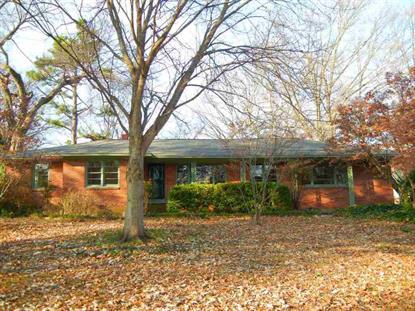 6137 IVANHOE Rd  Bartlett, TN MLS# 9941448