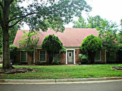 6970 WYNTERHALL  Germantown, TN MLS# 9942924
