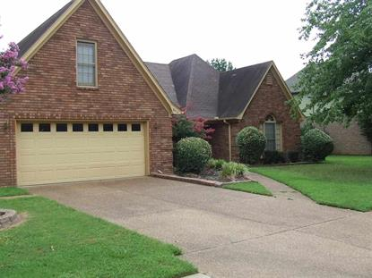 8414 KING WILLIAM  Cordova, TN MLS# 9942961