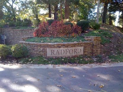 7861 DOGWOOD  Germantown, TN MLS# 9943219
