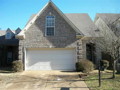 2680 BENDING ELM  Cordova, TN MLS# 9943328