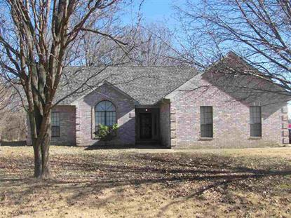 7430 INDEPENDENCE  Millington, TN MLS# 9943506