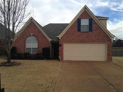 1554 FAR  Cordova, TN MLS# 9943574
