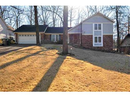 8547 E CHIPPINGHAM  Cordova, TN MLS# 9943652