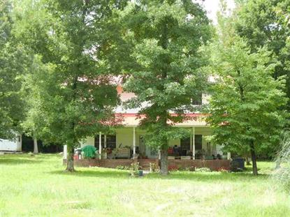 470 Old Man Loop, Olivehill, TN 38475