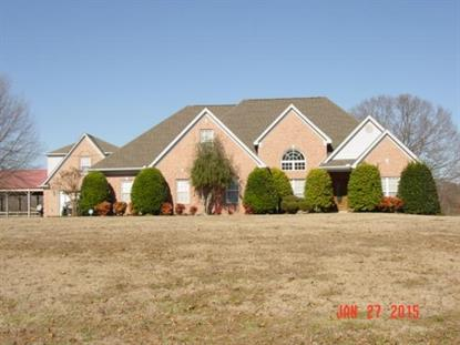87 Golden Pond Drive  Coldwater, MS MLS# 9944057