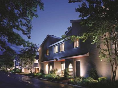 1806 ADAIR BRIDGE  Germantown, TN MLS# 9944275
