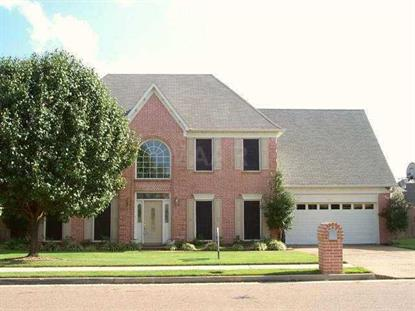 8915 RASPBERRY LN  Cordova, TN MLS# 9944347