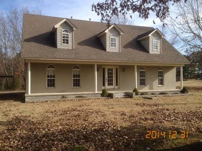 13450 HWY 196  Eads, TN MLS# 9944507