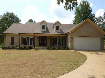 335 CATALPA  Eads, TN MLS# 9944746