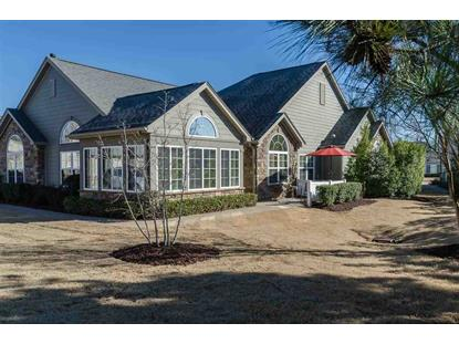 297 stonevillage drive west  Collierville, TN MLS# 9944847
