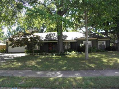 8075 FARMINGDALE  Germantown, TN MLS# 9944961