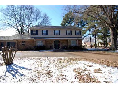 1897 BRIERBROOK  Germantown, TN MLS# 9945519