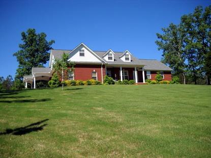 Real Estate for Sale, ListingId: 33068040, Selmer,TN38375