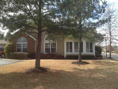 7460 APPLING CHASE  Cordova, TN MLS# 9946177