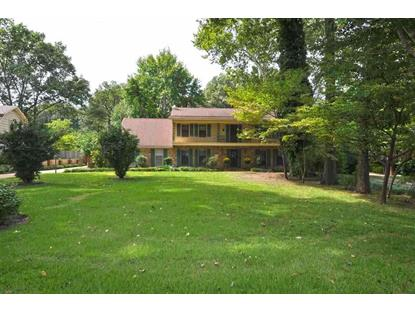 1687 BROOKSIDE  Germantown, TN MLS# 9947049
