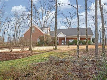 60 LONESOME DOVE COVE  Eads, TN MLS# 9947200