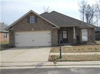 2947 S Hartland  Southaven, MS MLS# 9947317