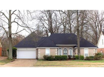 5953 BARRENTINE  Bartlett, TN MLS# 9947665