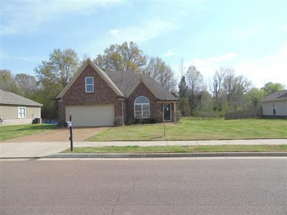 8411 WILD DUNE  Bartlett, TN MLS# 9949025