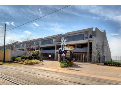 381 RIVERBLUFF PLACE  Memphis, TN MLS# 9949188