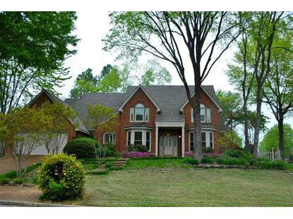 9486 MISTY GROVE  Cordova, TN MLS# 9949464