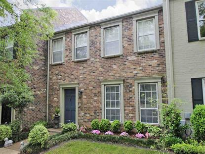 1840 KIMBROUGH ROAD  Germantown, TN MLS# 9949489
