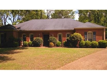 1570 MILLER FARMS  Germantown, TN MLS# 9949977