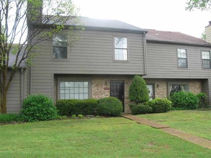 8121 W RAVENHILL  Germantown, TN MLS# 9950201