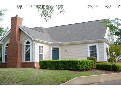1112 OAK HEIGHTS LANE  Collierville, TN MLS# 9950323