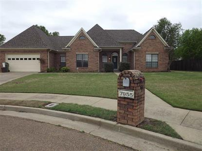 7955 OAK PEBBLE  Millington, TN MLS# 9950386