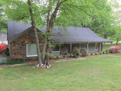 410 WISEMAN RD  Eads, TN MLS# 9950388