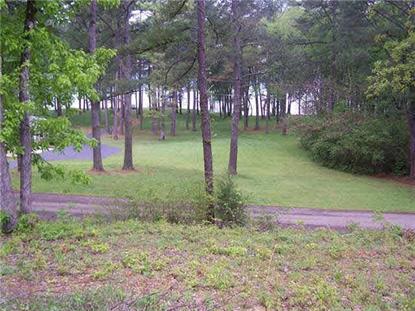 Real Estate for Sale, ListingId: 33070214, Savannah,TN38372