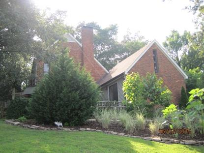 1833 NEW RIVERDALE  Germantown, TN MLS# 9950675