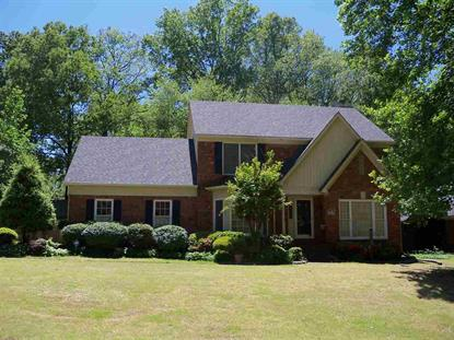 8699 CEDAR FARMS  Cordova, TN MLS# 9950765