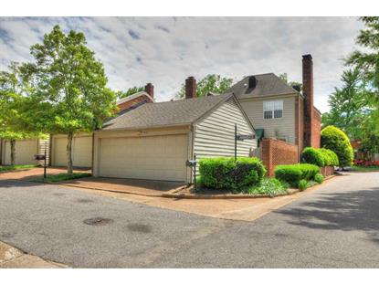8181 CHERRYFIELD  Germantown, TN MLS# 9950793