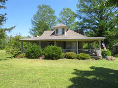 9052 ROSEMARK RD  Millington, TN MLS# 9950869