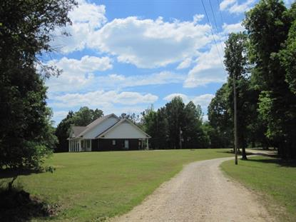 3323 Highway 4 E  Holly Springs, MS MLS# 9951745