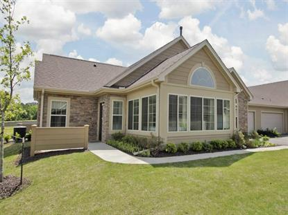 1607 SOUTHFIELD  Cordova, TN MLS# 9952119