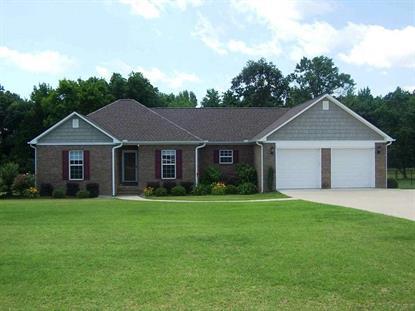 735 Twelve Oaks Dr, Adamsville, TN 38310