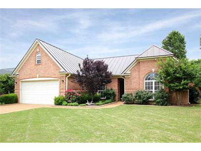 4868 BAYWOOD DRIVE  Millington, TN MLS# 9953634