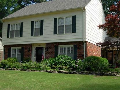 7935 THORNBROOK  Germantown, TN MLS# 9953993