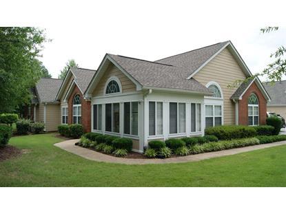 300 OAK BLUFF  Collierville, TN MLS# 9954039