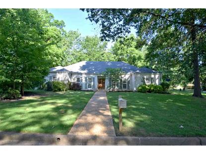 1635 OLD MILL ROAD  Germantown, TN MLS# 9954142