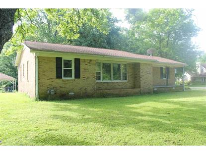 1174 MONASCO  Millington, TN MLS# 9954168