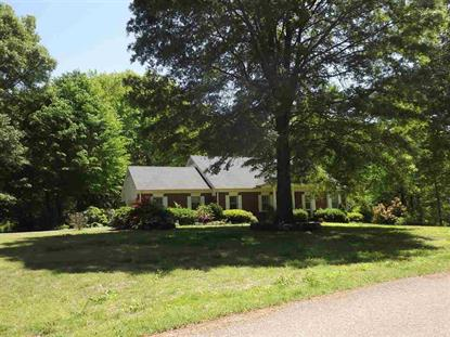 7726 PARKLAND  Millington, TN MLS# 9954702