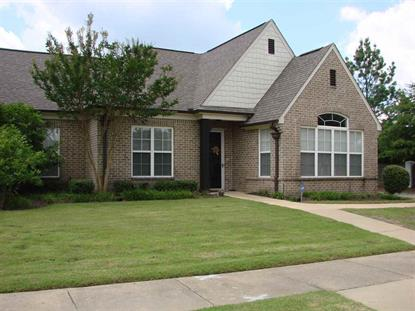 198 SEABISCUIT DR  Collierville, TN MLS# 9955469